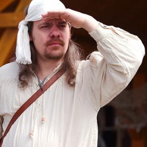 verhalen-lang-leve-de-piratencode